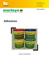 TSD_Morleys_Adhesives.jpg