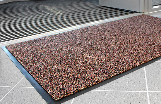 Dust Control Mats Safety Flooring Products And Solutions